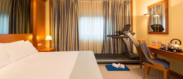 12btrypapolo-fitnessroom