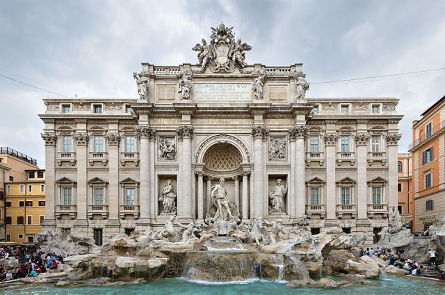 800px-Trevi_Fountain,_Rome,_Italy_2_-_May_2007