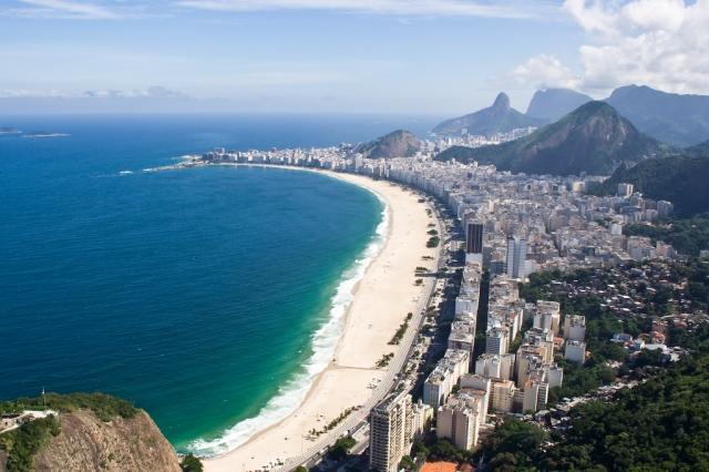 praia_de_copacabana_-_rio_de_janeiro2c_brasil