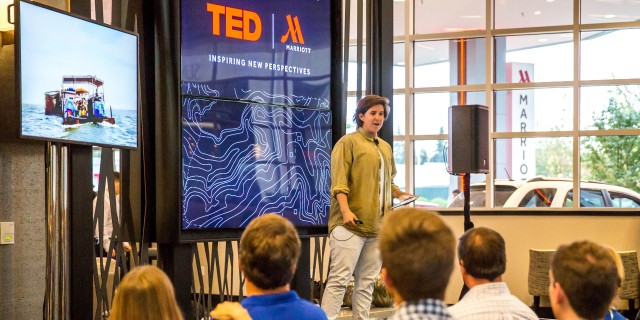 ted-talks-to-travelers-at-marriott-hotels
