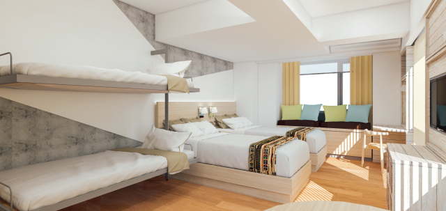 artists-perspective-of-tryp-room
