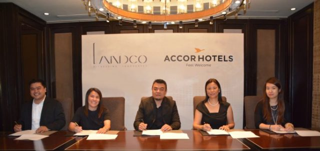 landco-and-accor-3-e14756619979691