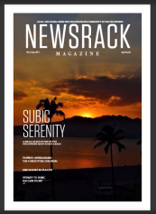 newsrack issue 1