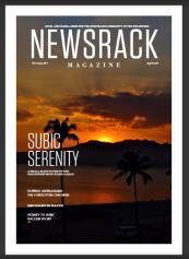 newsrack issue 1
