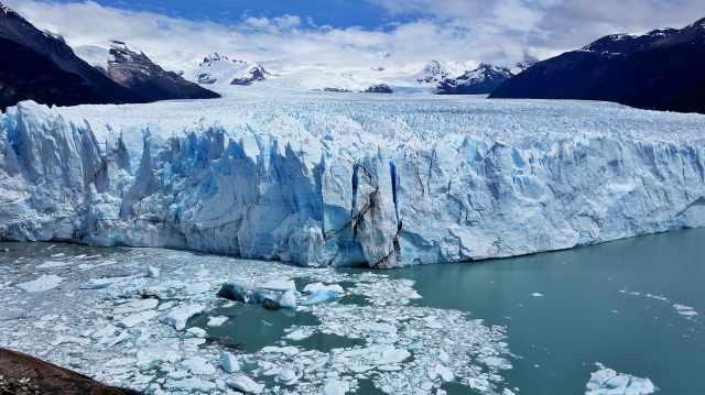 perito_moreno_glacier_front